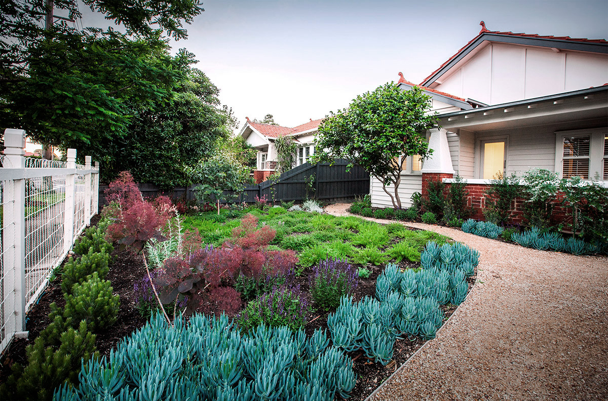josh_norman_landscaping_northcote_