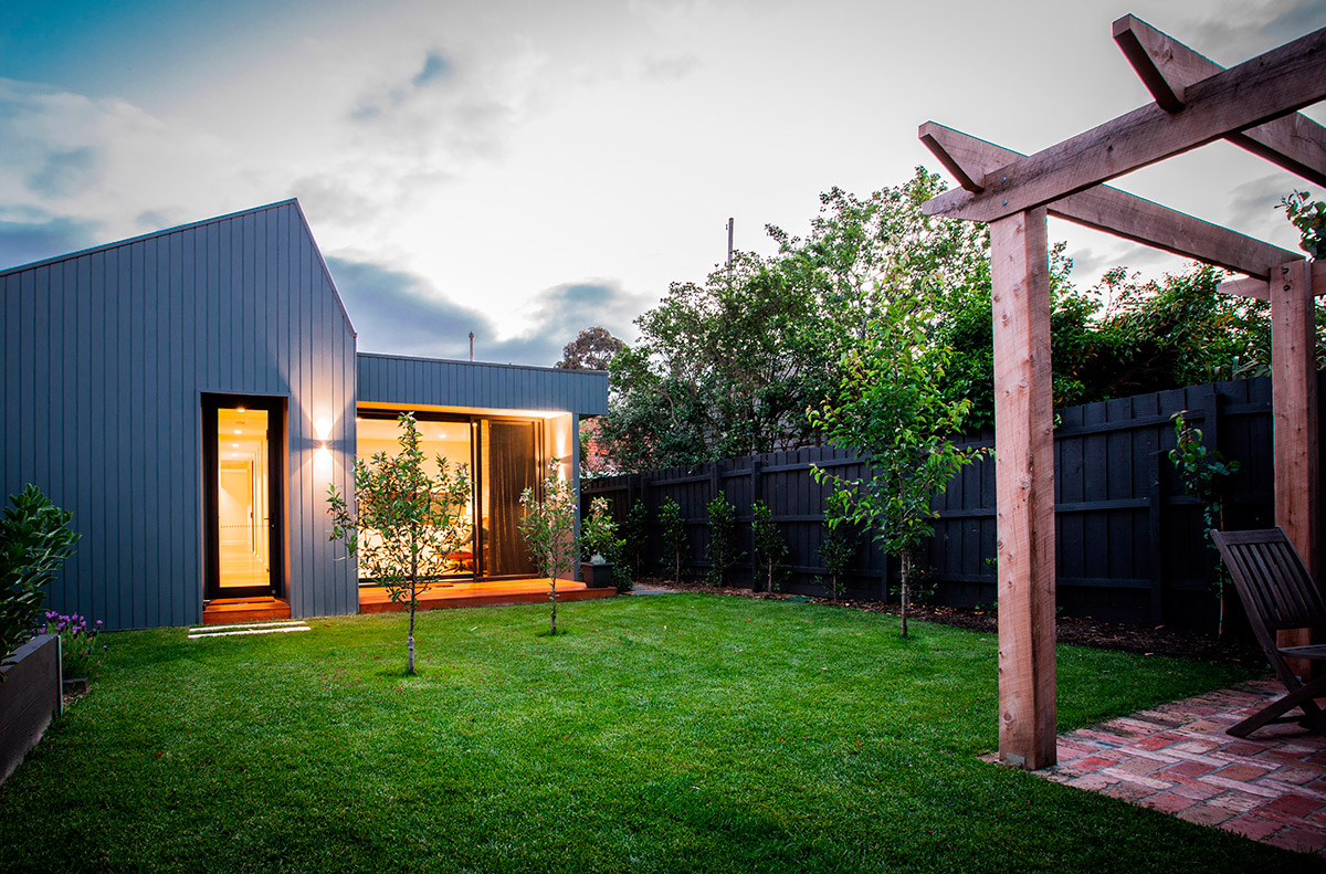josh_norman_landscaping_northcote_2