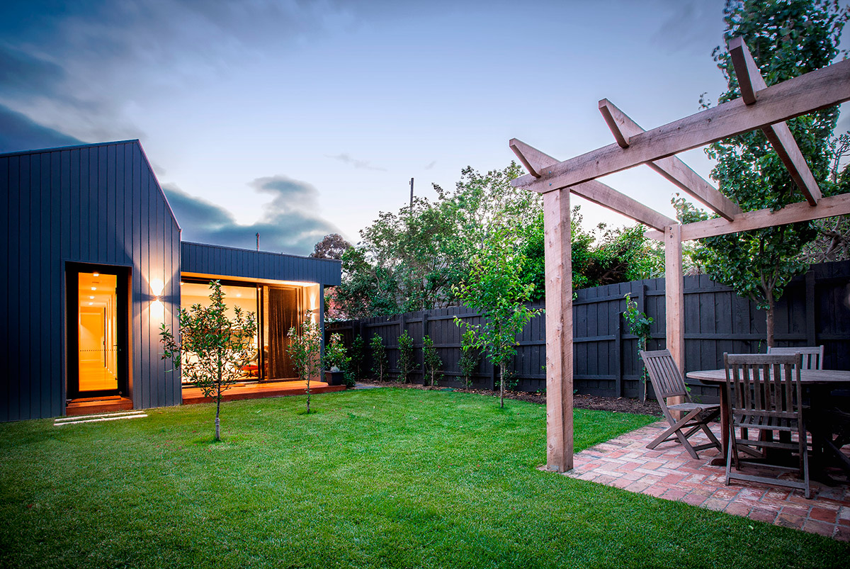 josh_norman_landscaping_northcote_3