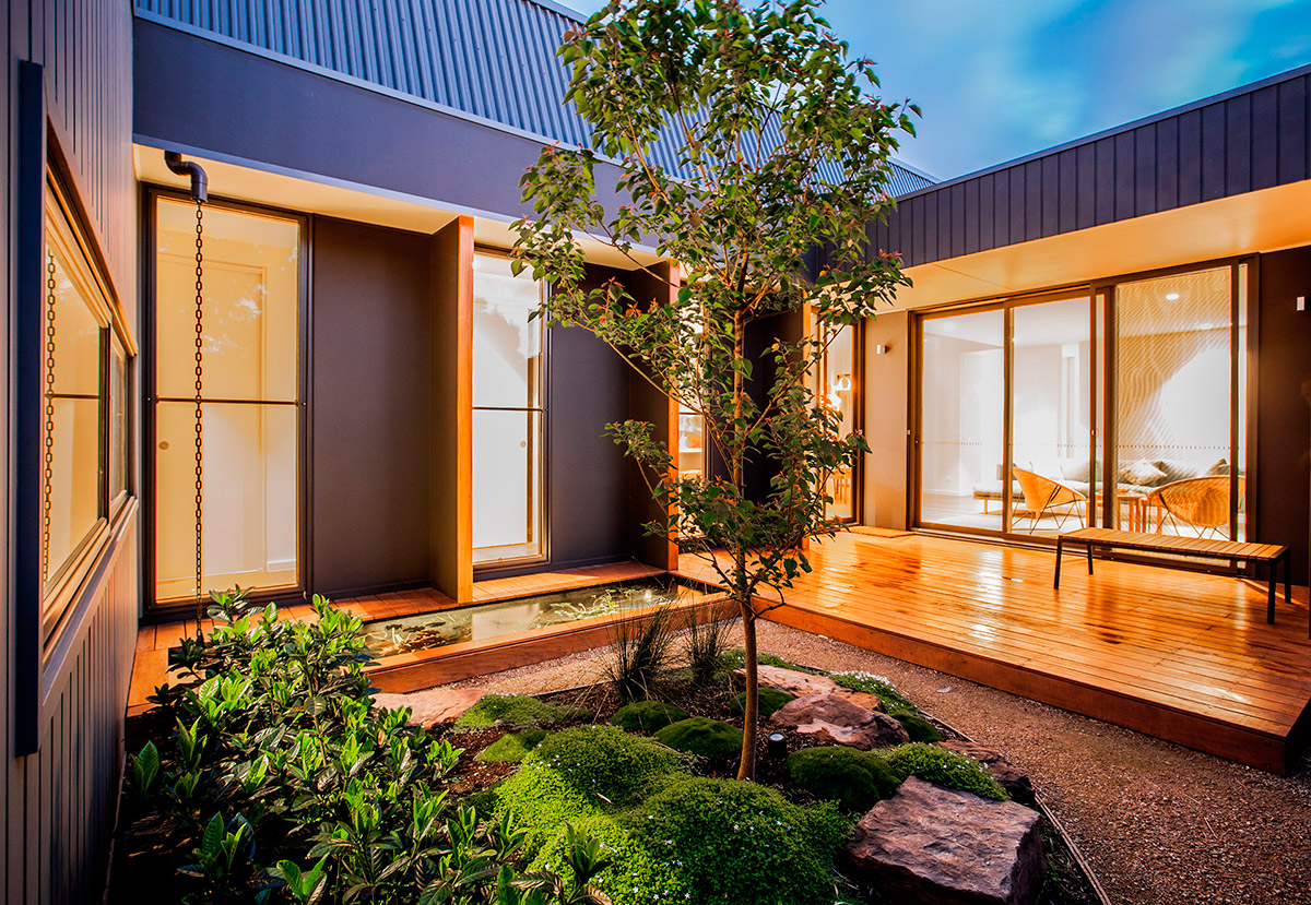 josh_norman_landscaping_northcote_6