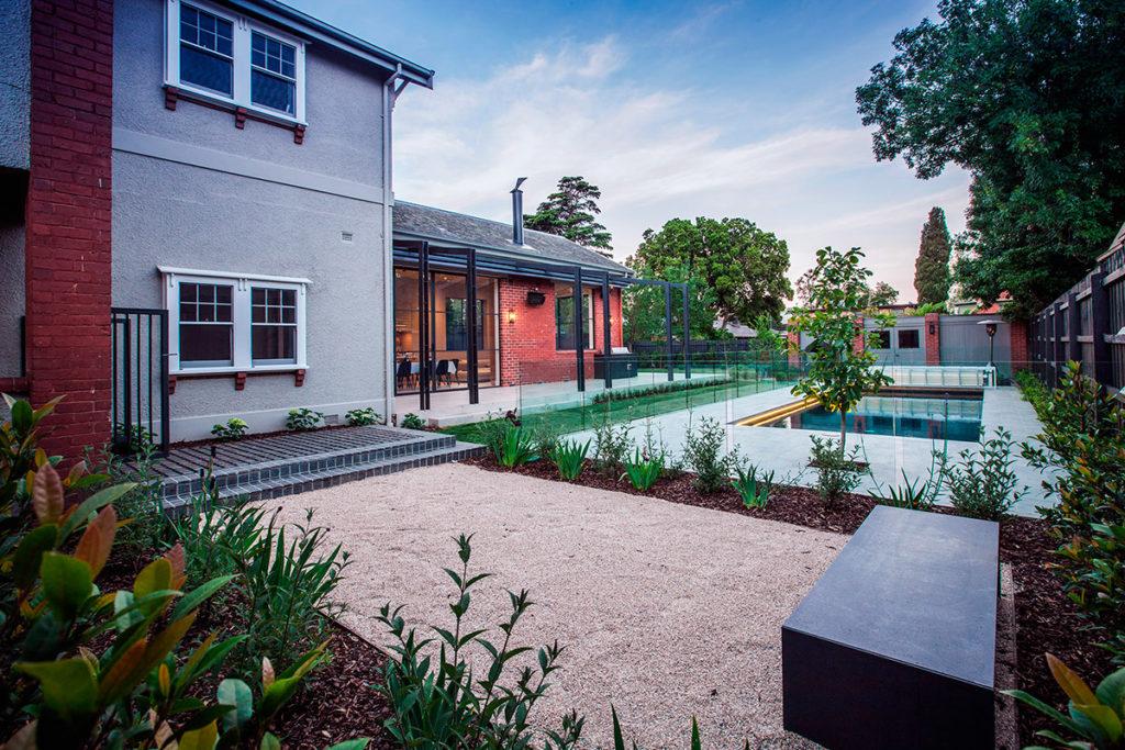 Landscape Designers Camberwell