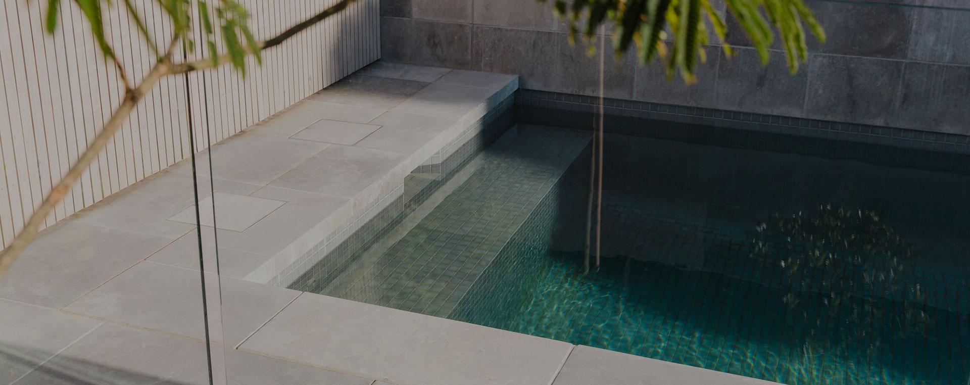 Melbourne Landscape Design and Construction