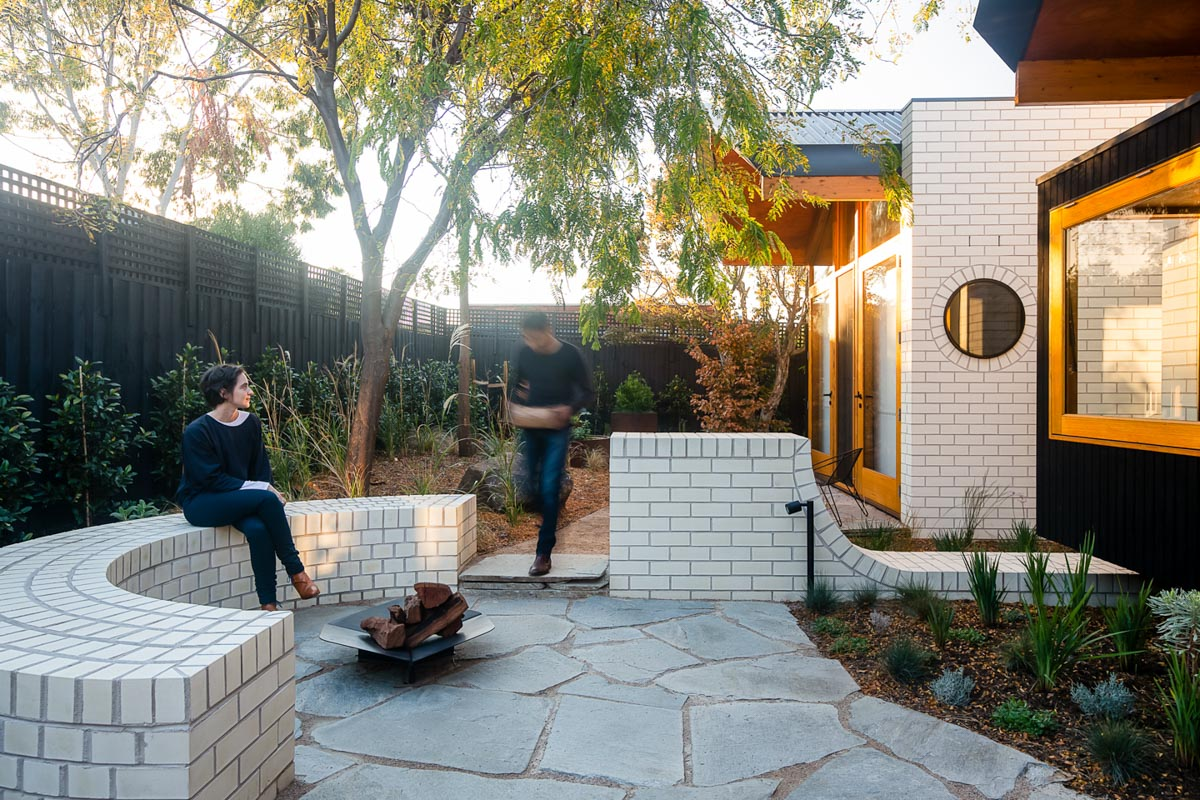 fitzroy-north-landscaping-1
