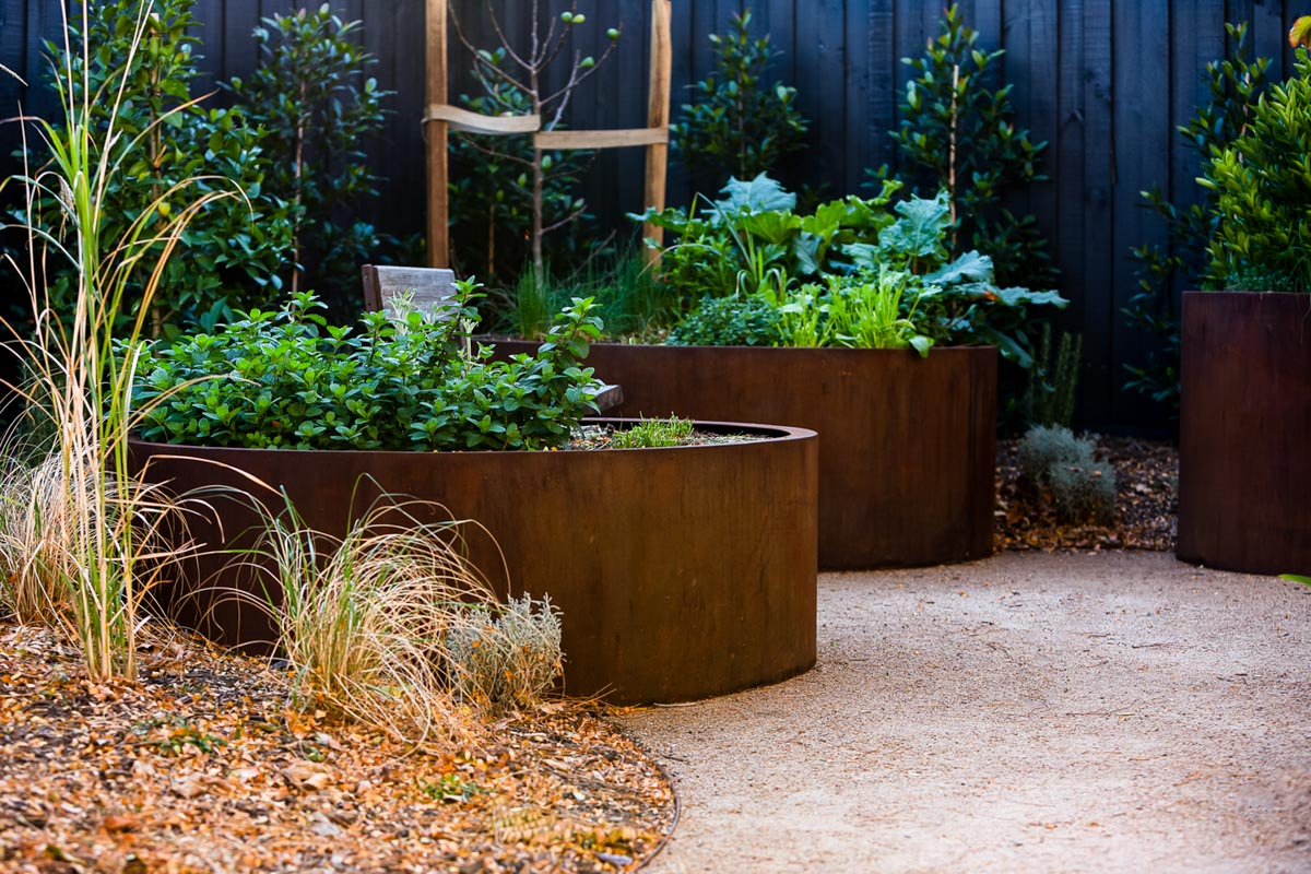 fitzroy-north-landscaping-4