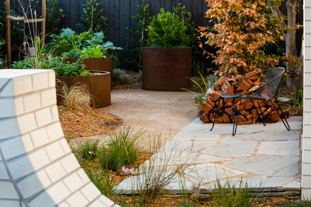 fitzroy-north-landscaping-5