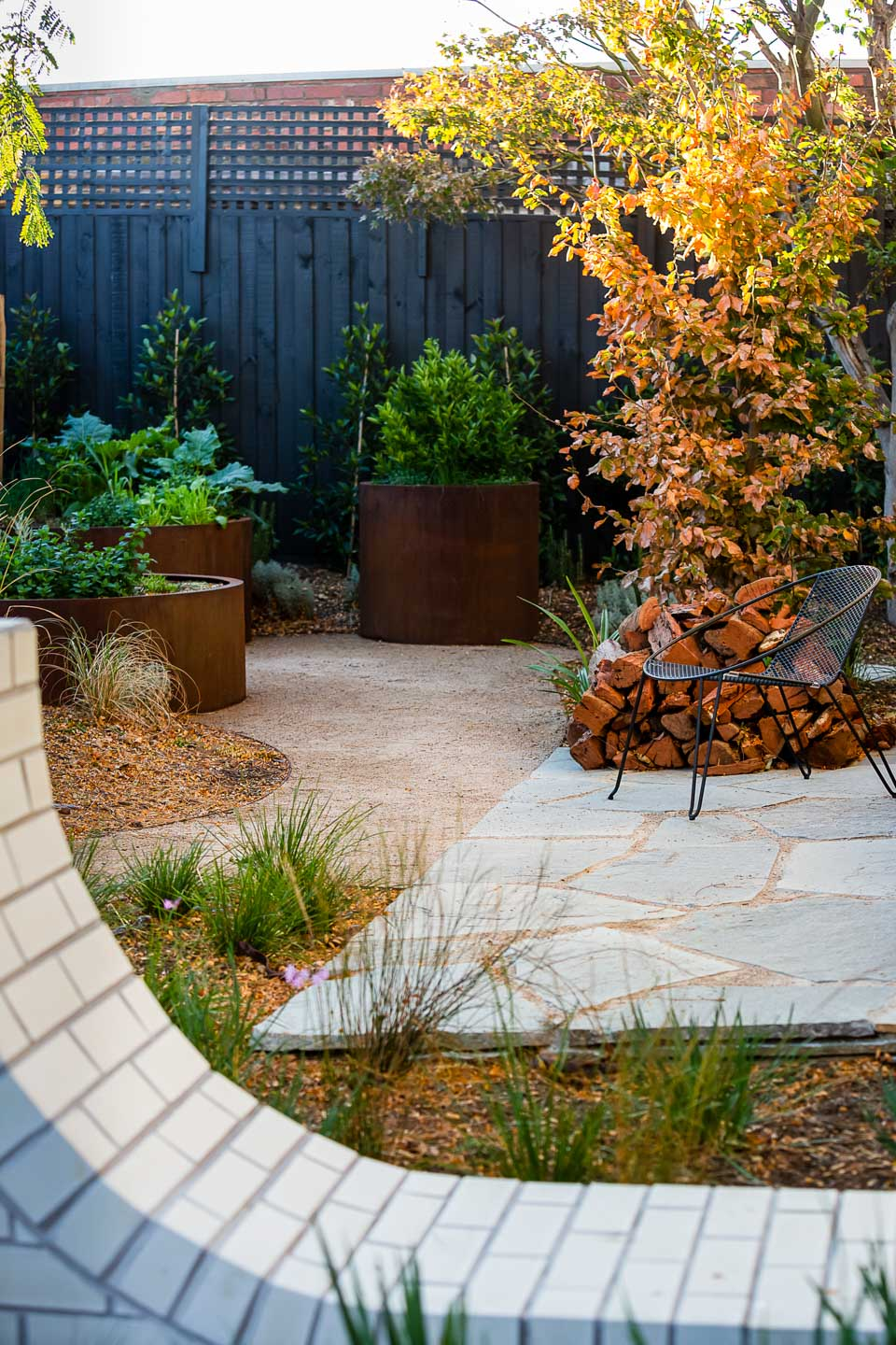 fitzroy-north-landscaping-6
