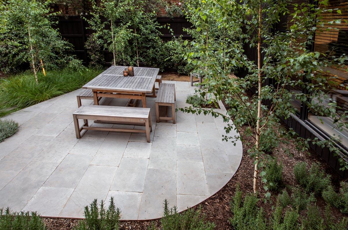 ivanhoe-landscaping-3