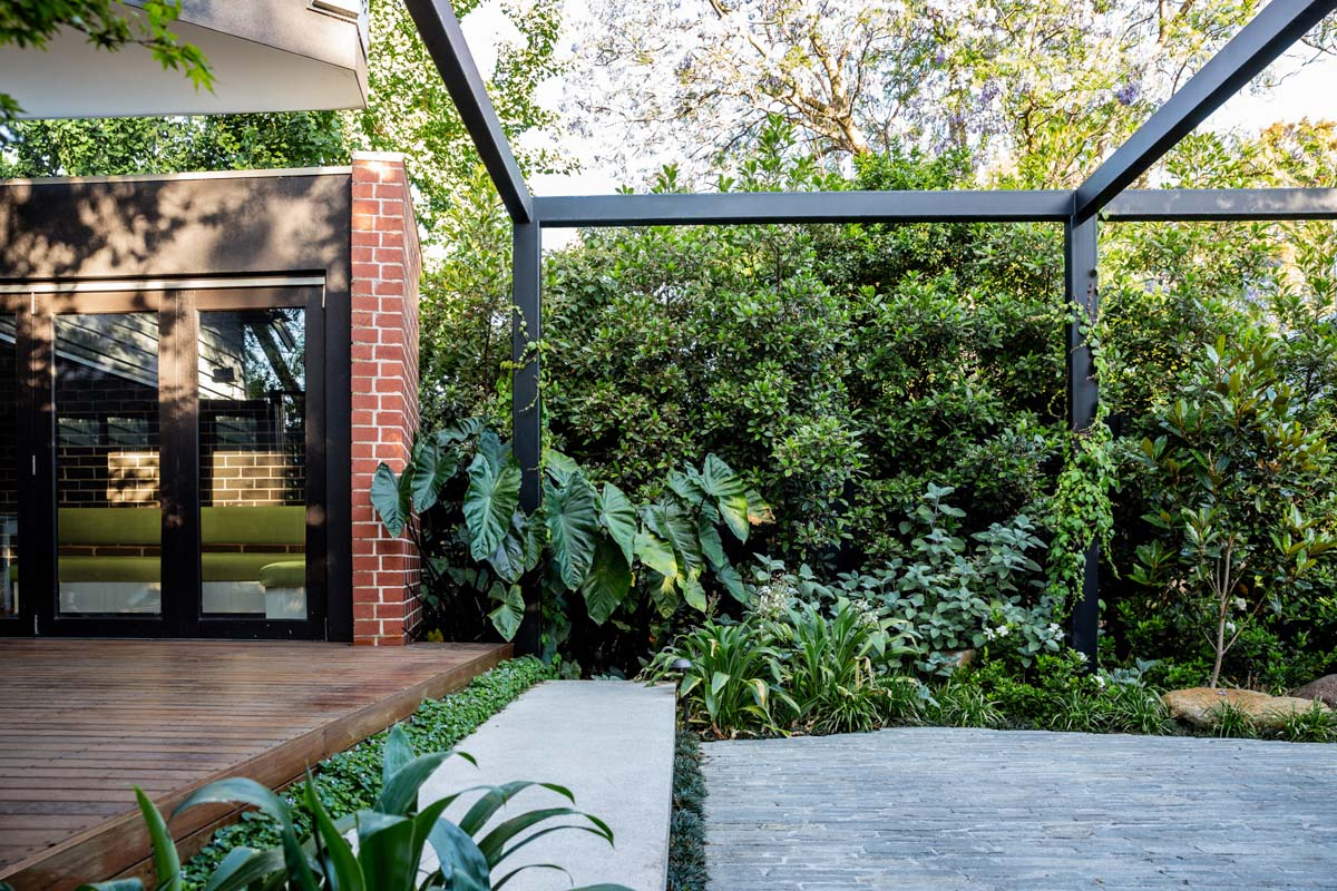 northcote-landscaping-1