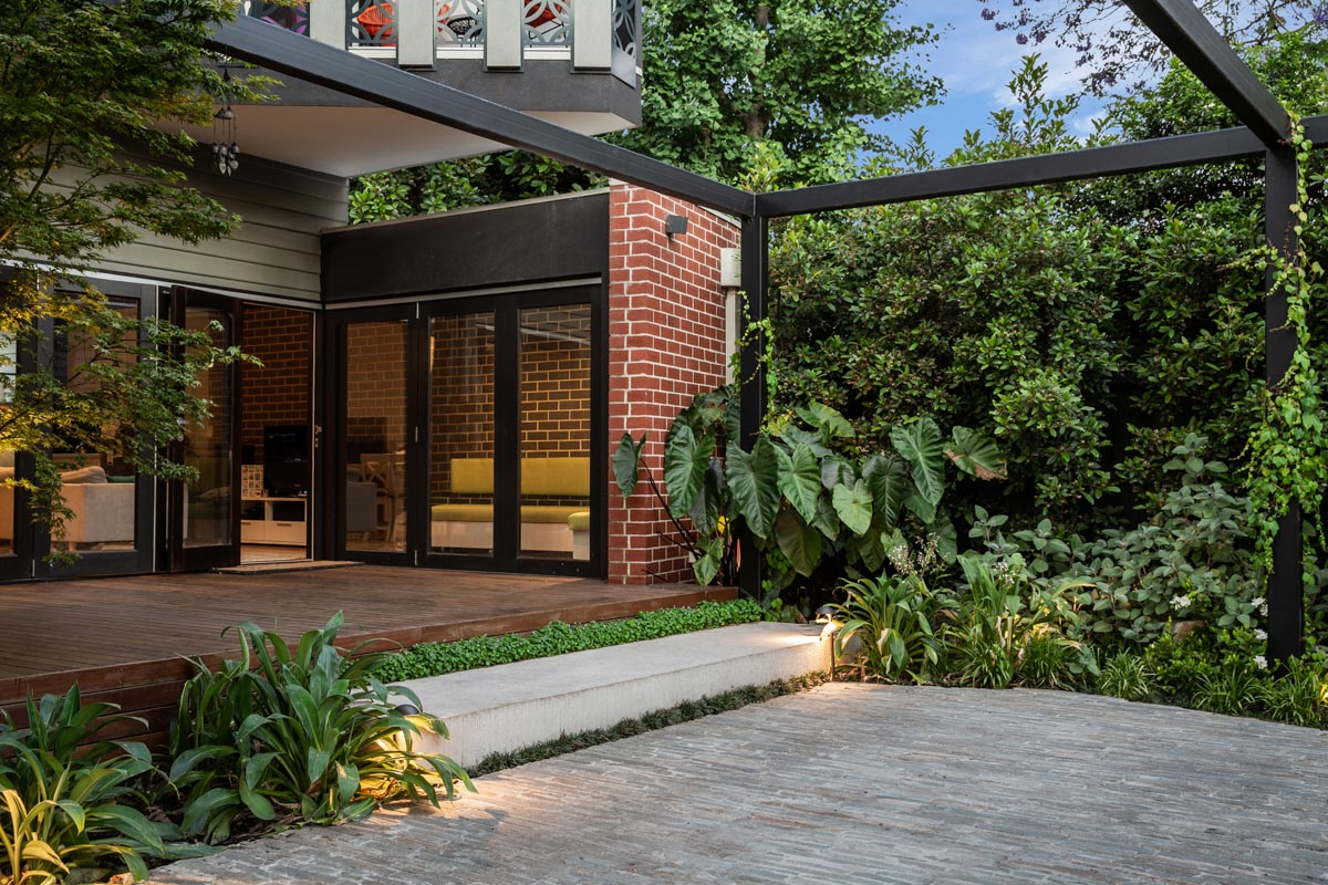 northcote-landscaping-10