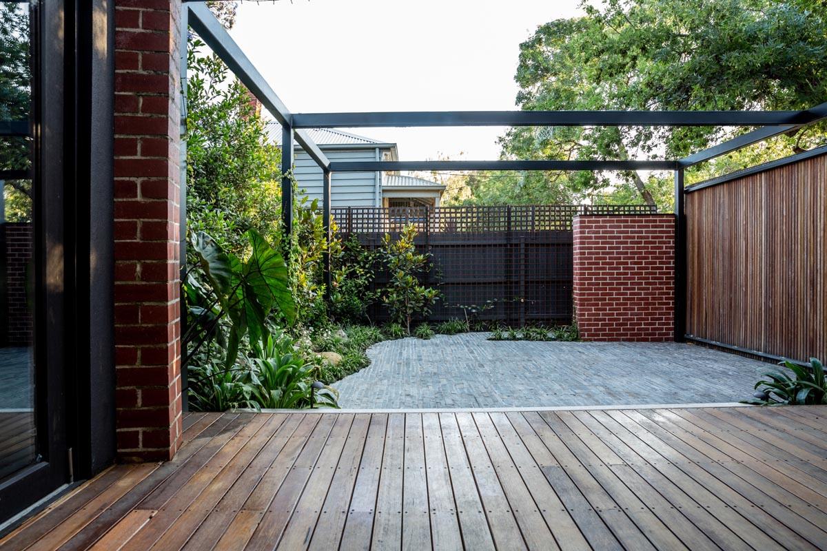 northcote-landscaping-3