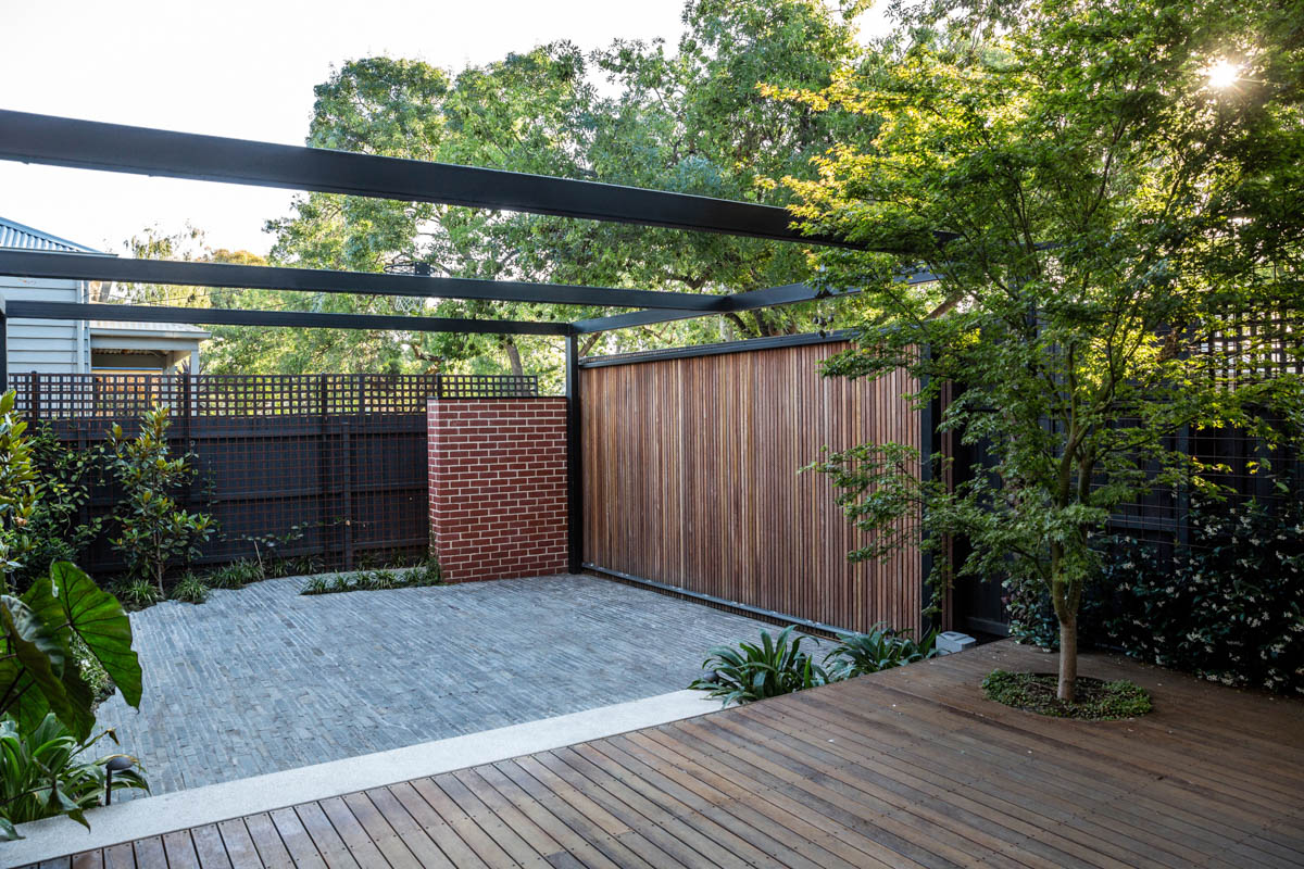 northcote-landscaping-4