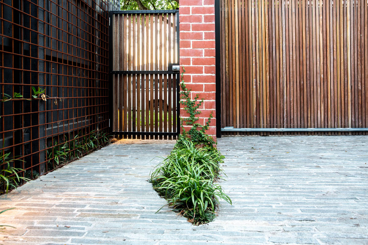 northcote-landscaping-7