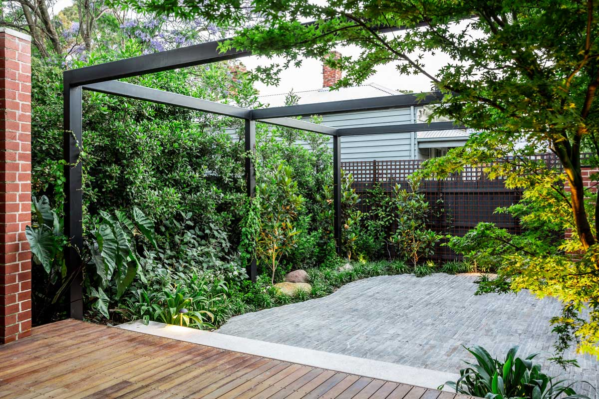 northcote-landscaping-8