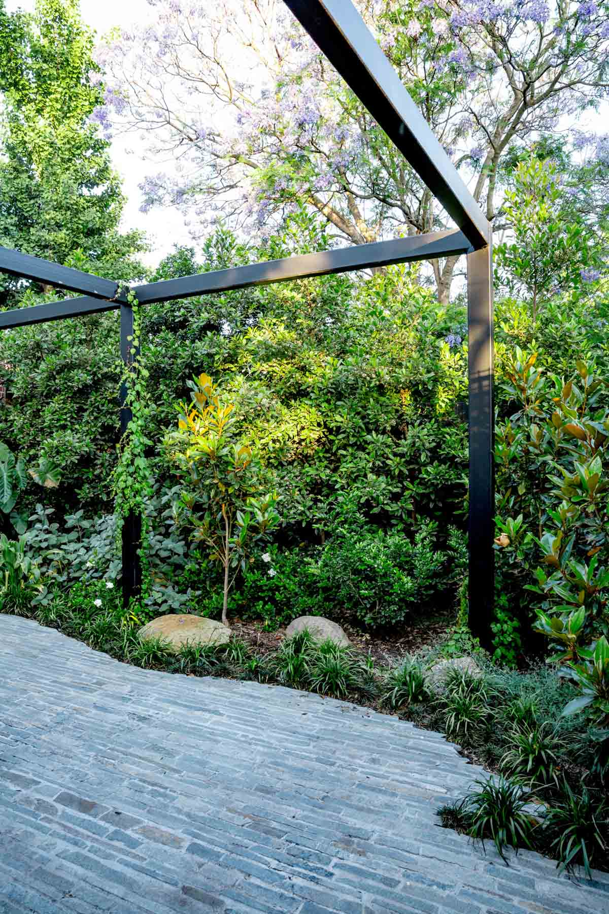 northcote-landscaping-9