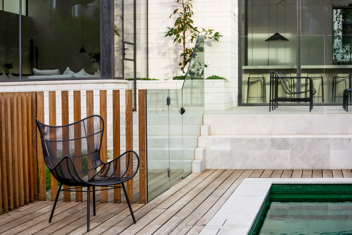 south-yarra-landscaping-11