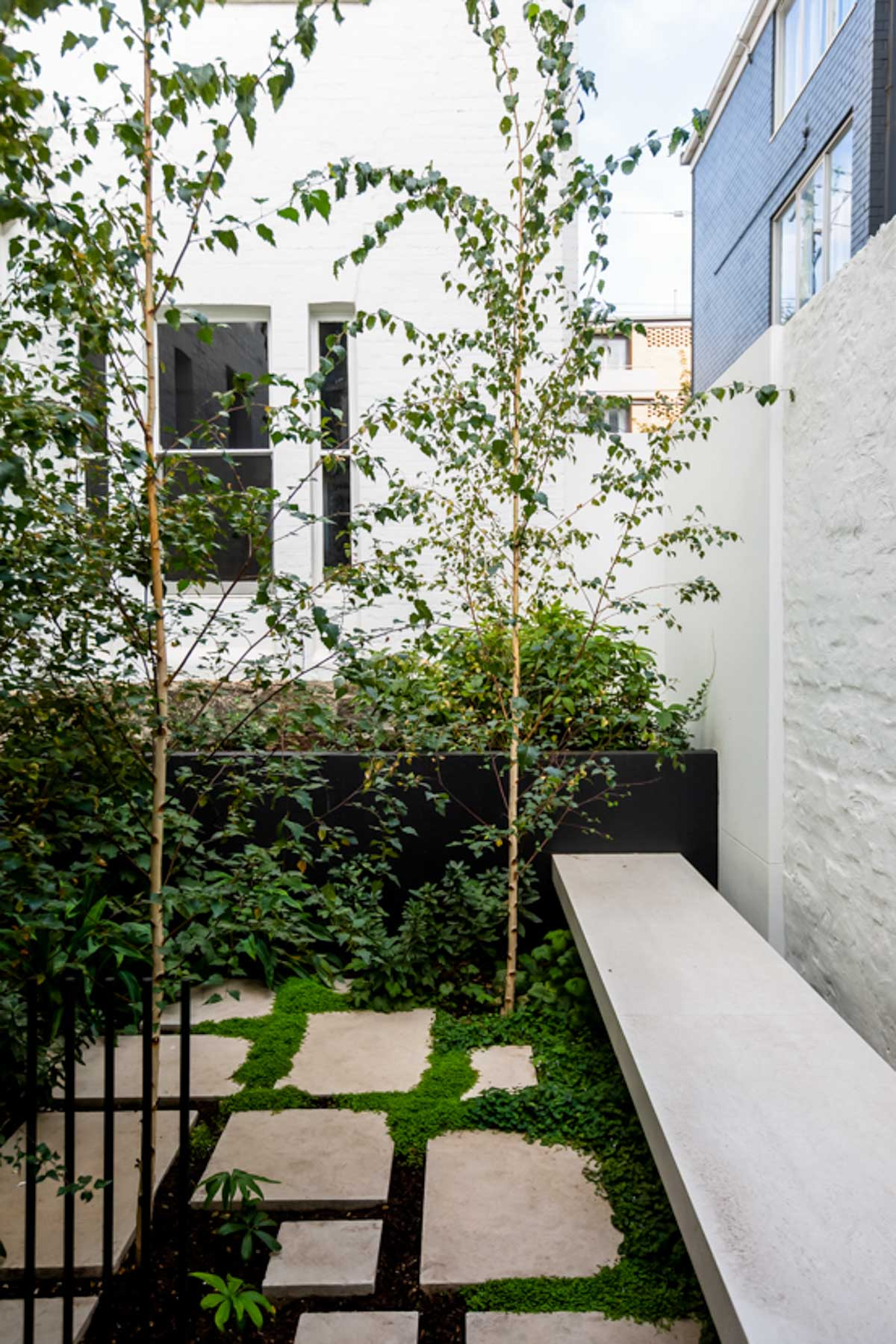 south-yarra-landscaping-4