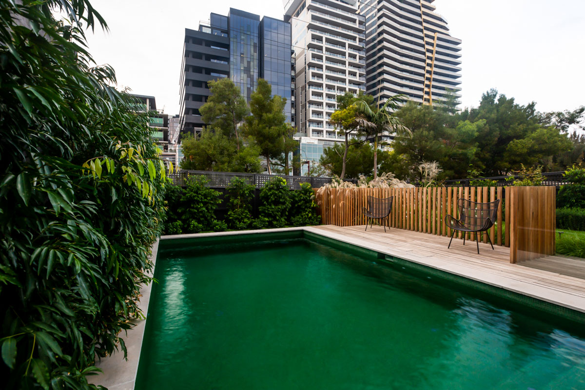 south-yarra-landscaping-6