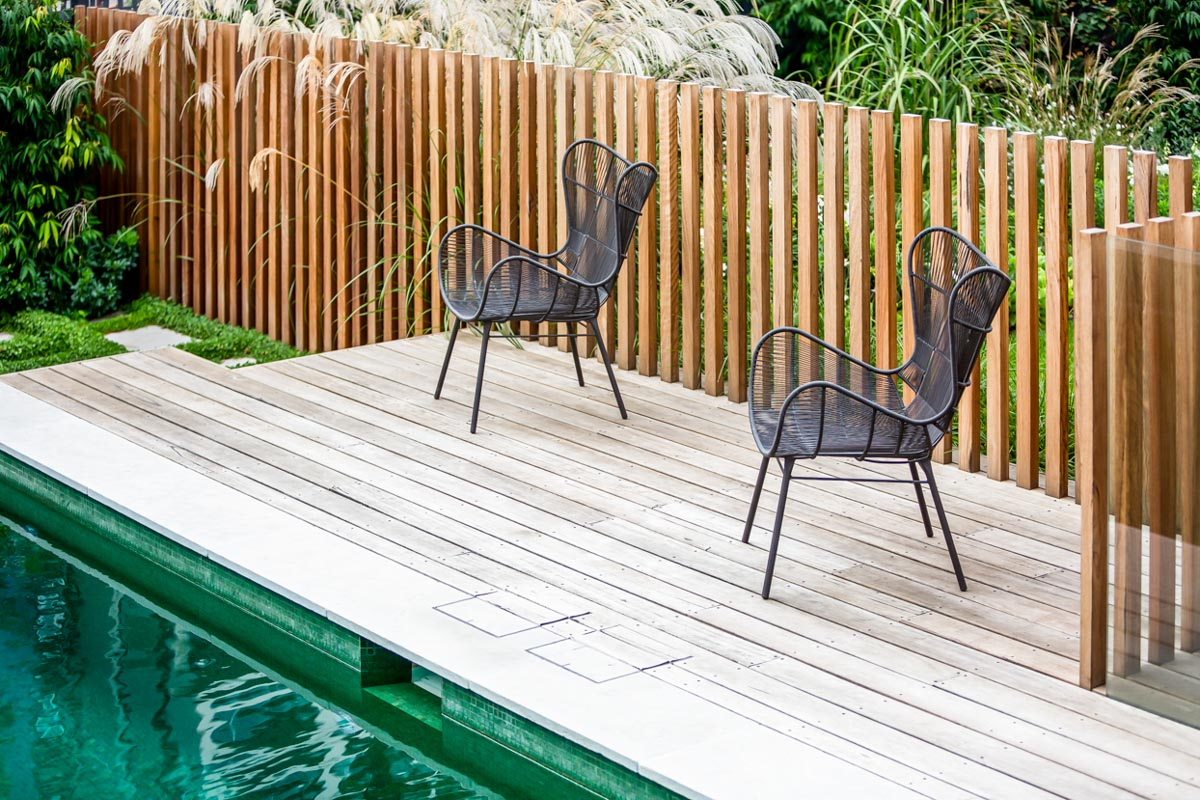 south-yarra-landscaping-9